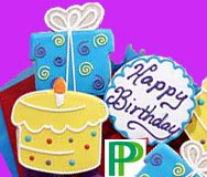 10 birthday