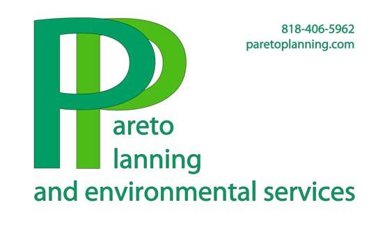 v-2just-phone-pareto-logo-kelly-and-shamrock--larger-font